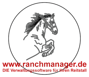 Ranchmanager.de